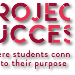 projectsuccess_logo_coretag_vert_cmyk_small.png