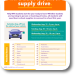 MPS Supply Drive