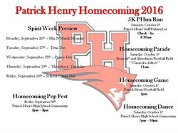 homecoming_flyer_home.jpg