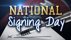 national_signing_day.jpg